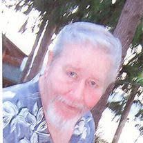 Jon Johnson Obituary - Visitation & Funeral Information