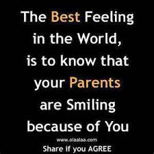 Beautiful Quotes For Parents Best of Beautiful Quotes About Helping To Parents Hd Share Quotes 24 You