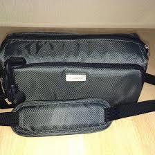 Оригинальная <b>сумка</b> для видеокамер <b>Canon Legria</b> – купить в ...