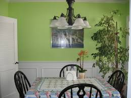 Paint Colors For Dining Room And Living Room Dining Room Color Schemes Colors For Walls Paint Mobtik