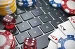 Как выбрать отличное онлайн-казино