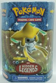 Card Game Maker Online (Page 1) - Line.17QQ.com