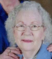 Grafton Archives - United States Obituary Notices   2019 April