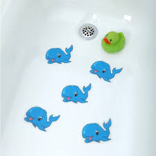 bathtub non slip stickers bathtub non slip stickers target hours