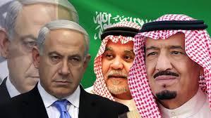 Afbeeldingsresultaat voor israel is a regime