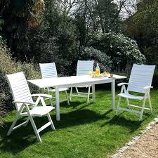 plastic furniture cleaner inch round patio table white plastic furniture metal outdoor garden chair cleaner white
