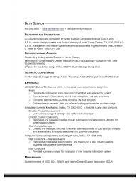 Resume Reference Available Upon Request | Samples Of Resumes throughout Resume  References Available Upon Request