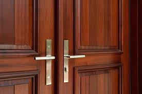 cool front door handles. Contemporary Front Door Hardware Cool Handles