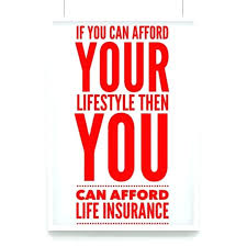 state farm ers insurance state farm life insurance quote and cool welcome to united insurances an