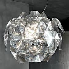 large pendant lighting. Hope Suspension Large Pendant Lighting