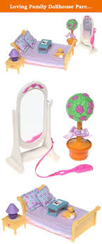 Loving Family Bedroom Furniture 80 Best Images About Furniture Doll Accessories Dolls
