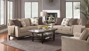 Living Room Ideas Broyhill Living Room Furniture Broyhill