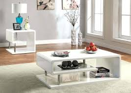tv unit and matching coffee table table with storage unit table glass e table and table