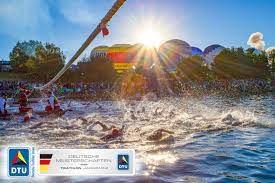Challenge roth is a triathlon race organised by in and around roth bei nürnberg, bavaria, germany.it is held annually in july. Roth To Host German Triathlon Championships 2020 Datev Challenge Roth Powered By Hep We Are Triathlon En
