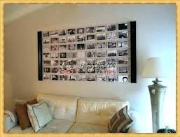 wall collage ideas collage wall wall collage ideas living room photo collage wall decor living room wall collage