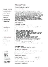 keyholder job description keyholder job description resign letter