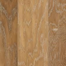 hardwood flooring in bedford tx from cc carpet