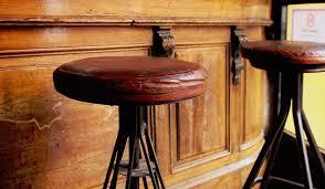 inexpensive bar stools. Cheapest Bar Stools Inexpensive