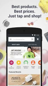 Mobile App Success Story: How AliExpress Did It