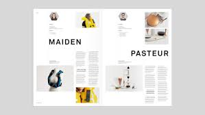 Cultural Influences On Product Design Moving Leicester Graphic Design Branding And Animation
