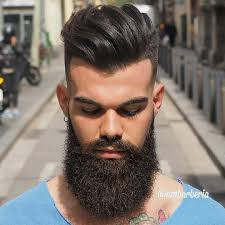 Vhong Navarro New Hairstyle 20 Long Hairstyles For Men To Get In 2017 Hipster Hair Long