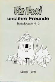 <b>Cartoon</b> Town, 3d Paper, Paper Toys, Paper <b>Houses</b>, Diy Dollhouse ...