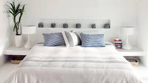 beach style bedroom furniture. Beautiful Beach Inspired Bedrooms Style Bedroom Furniture G