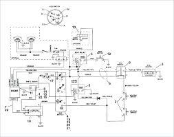 john deere 112 ignition switch wiring diagram gator 318 electrical full size of john deere ignition switch wiring diagram 2040 stx38 for and electrical hp engine