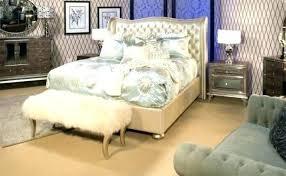 hollywood swank bedroom set – nayaminomoto.info
