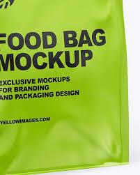 See more ideas about mockup, mockup design, photoshop mockup. Pouch Mockup Design