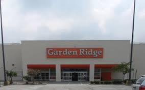 garden ridge pottery locations. Garden-Ridge.JPG Garden Ridge Pottery Locations T