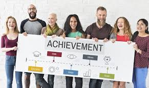 Career Assessment Test Free 10 Awesome Free Career Self Assessment Tools On The Internet