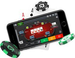 poker room, What Does It Take to Create a Poker Room?, MP1st, MP1st