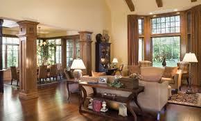 Modern Craftsman Style Homes Interior Craftsman Style Interior Glass Doors Craftsman Style