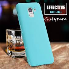Ultra thin <b>Soft TPU</b> Case <b>Candy Color</b> Case for Samsung Galaxy J2 ...