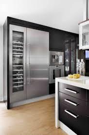 Sensational Contemporary Kitchen Appliances