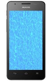 Huawei ascend g525 waterschade reparatie