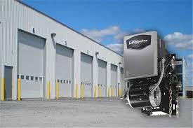 garage door serviceCommercial Garage Door Service  Garage Service Pros