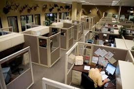 office furniture solutions. dependable used office furniture for any environment solutions