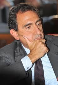 Chi è Carlo Fuortes   il nuovo ad Rai proposto da Mario Draghi
