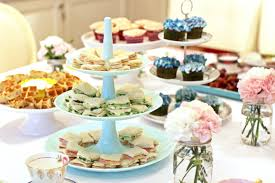 images fancy party ideas:  img  x