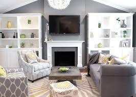 patterns furniture. Family Friendly Furniture Pet Interiors Patterns Kid Modern Sofa U