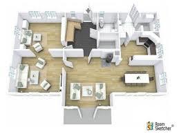 Free Floor Planning Software Ingenious Ideas Plan For Mac Floor Plan App For Mac