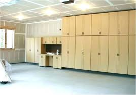 garage wall covering ideas brilliant design and remodel pictures retreat interior g best walls on garage pegboard ideas
