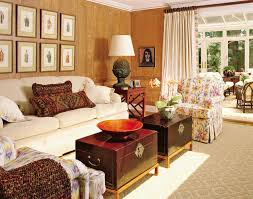 Living Room Furniture Long Island Long Island New York Design Ad Designfile Home Decorating