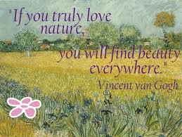 Famous Quotes On Nature Beauty Best of More Gardening Quotes Primrose Blog