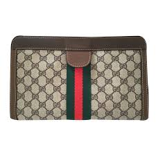 gucci clutch. gucci clutch bag bags other ref.33813 i