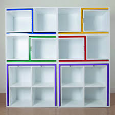 home space furniture. Sharing Home Space Furniture U