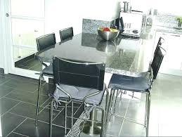 Petite Table De Cuisine Design Cuisine Synonym Fare Equiptheminfo