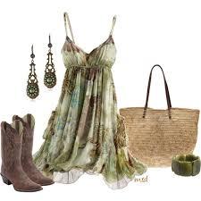 Wholesale Wedding Dresses  Designer Wedding Dresses U0026amp Dressing Country Style